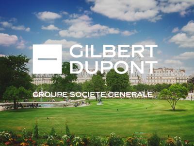 GILBERT-DUPONT-VF